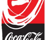 Logo-CocaCola_Craven Week_YouthWeeks
