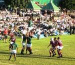 Maritzburg College vs Glenwood High School 2013 by Ken Erler 4