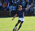 Rondebosch vs SACS 18 May 2013 by Johann Minnaar 1