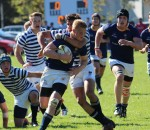 Rondebosch Boys High School vs SACS 18 May 2013 by Johann Minnaar 12