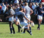 Rondebosch Boys High School vs SACS 18 May 2013 by Johann Minnaar 9