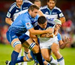 Vodacom Bulls vs Blues - Loftus Versfeld - by Anton Geyser (2)