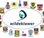 Wildeklawer SuperSchools_logo_2013