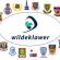 Wildeklawer SuperSchools_logo_2013
