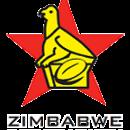 ZImbabwe Rugby Logo