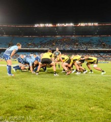 bulls vs highlanders 2013 scrums