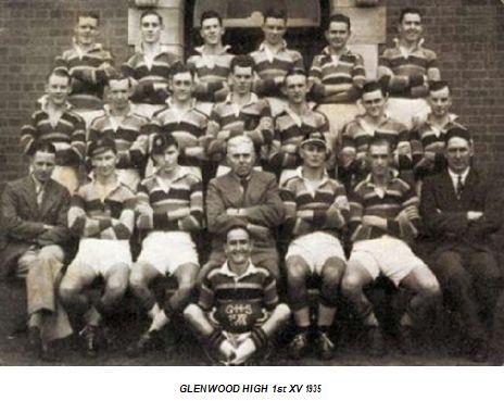 glenwood_first
