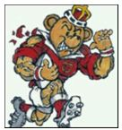 kes_rugby_logo