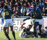 2013 IRB Junior World Championships Semi-Finals confirmed