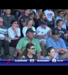 Video: Premier Inter-Schools Match Highlights of Glenwood High School vs Hoërskool Monument