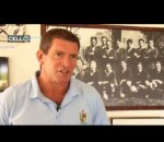 Videos of Bishops vs Rondebosch – Schools Historic Overviews