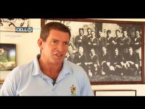 Videos of Bishops vs Rondebosch – Schools Historic Overviews