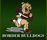 Border_Bulldogs_logo emblem rugby 2