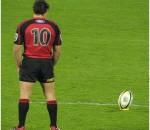 Crusaders Rugby
