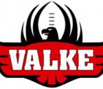 Falcons_Valke_Rugby_Logo