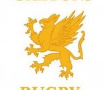 Griffons rugby logo