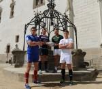 IRB JWC 2013 team rugby pics