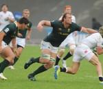 Jacques Du Plessis  Pumas Schools (2)