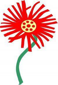 Limpopo Blue Bulls Rugby emblem logo crest