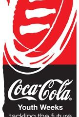 Logo-CocaCola_YouthWeeks