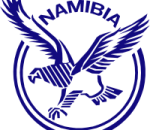 Namibia Rugby Logo