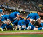 Rugby_CIT_TM1_South Africa vs Italy_RW0749