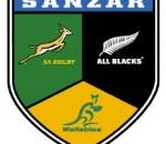 Sanzar