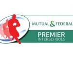 premier_schools