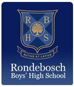 rondebosch_logo