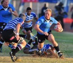 Photo by William Brown/ Rugby15