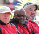 U/18 Craven Week: Day 4