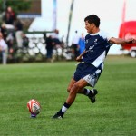 South Africa LSEN (u18) vs Griquas (u18) - 2013 Academy Week u18 (2)