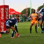 South Africa LSEN (u18) vs Griquas (u18) - 2013 Academy Week u18 (3)