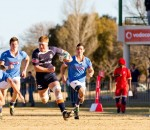 grey college vs grey high school pe - school rugby