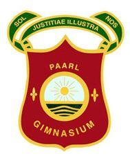 paarlgim_logo