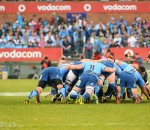 Vodacom SupeRugby Bulls vs Brumbies