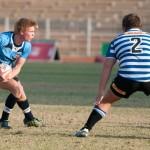 u18 Blue Bulls vs u18 Western Province (WP) - 2013 Coca Cola u18 Craven Week - by William Brown 11