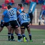 u18 Blue Bulls vs u18 Western Province (WP) - 2013 Coca Cola u18 Craven Week - by William Brown 3