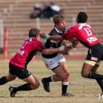 u18 KwaZulu-Natal (KZN) vs u18 Pumas - 2013 Coca Cola u18 Craven Week - by William Brown 14