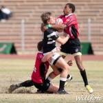 u18 KwaZulu-Natal (KZN) vs u18 Pumas - 2013 Coca Cola u18 Craven Week - by William Brown 15
