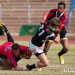 u18 KwaZulu-Natal (KZN) vs u18 Pumas - 2013 Coca Cola u18 Craven Week - by William Brown 16