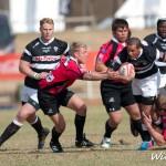 u18 KwaZulu-Natal (KZN) vs u18 Pumas - 2013 Coca Cola u18 Craven Week - by William Brown 6
