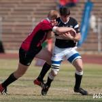 u18 KwaZulu-Natal (KZN) vs u18 Pumas - 2013 Coca Cola u18 Craven Week - by William Brown 8