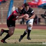 u18 KwaZulu-Natal (KZN) vs u18 Pumas - 2013 Coca Cola u18 Craven Week - by William Brown 9
