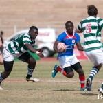 u18 Limpopo Blue Bulls vs u18 Zimbabwe - 2013 Coca-Cola u18 Craven Week - by William Brown 5