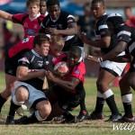 u18 Pumas vs u18 KwaZulu-Natal (KZN) - 2013 Coca Cola u18 Craven Week - by William Brown 1