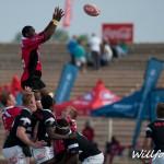 u18 Pumas vs u18 KwaZulu-Natal (KZN) - 2013 Coca Cola u18 Craven Week - by William Brown 2