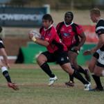 u18 Pumas vs u18 KwaZulu-Natal (KZN) - 2013 Coca Cola u18 Craven Week - by William Brown 3