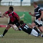 u18 Pumas vs u18 KwaZulu-Natal (KZN) - 2013 Coca Cola u18 Craven Week - by William Brown 5
