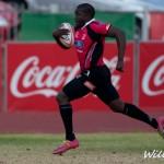 u18 Pumas vs u18 KwaZulu-Natal (KZN) - 2013 Coca Cola u18 Craven Week - by William Brown 6